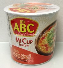 ABC_CupBeefBakso_2015-(Small)_w