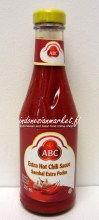 ABC_ExtraPedasSauce_335ml_w