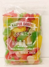 Fancy_KrupukBawang_8478 (Medium)