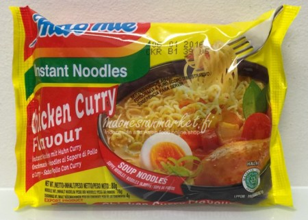 indomie_Curry_2015-(Small)_w