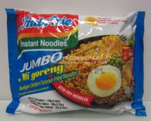indomie_ayam_panggang-(Small)_watermark