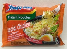indomie_ayamspecial_2015-(Small)_w