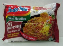 indomie_satay_2_watermark