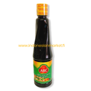 ABC_Kecapasin_600ml
