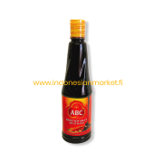 ABC_kecapmanis_275ml