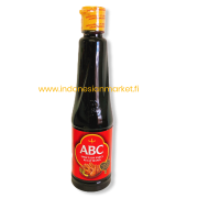 ABC_kecapmanis_600ml
