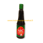 ABC_kecappedas_275ml