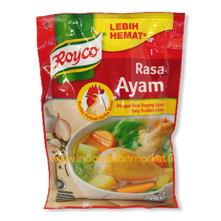 Royco_chicken_250g