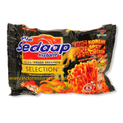 Sedaap_goreng_korean